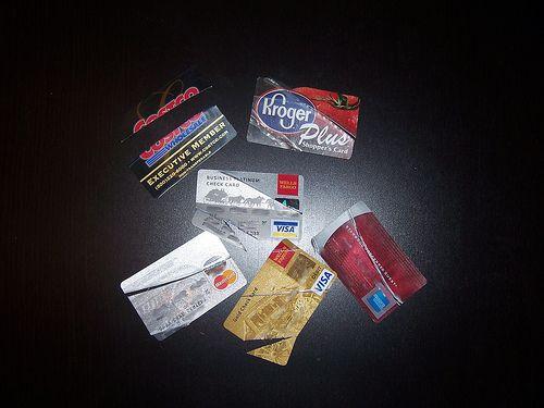 creditcards_0.jpg